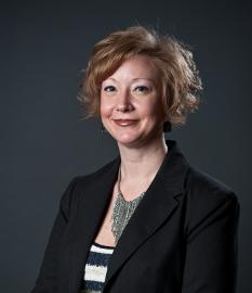 Sue Krasnicki