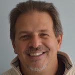 Mike Kepchar